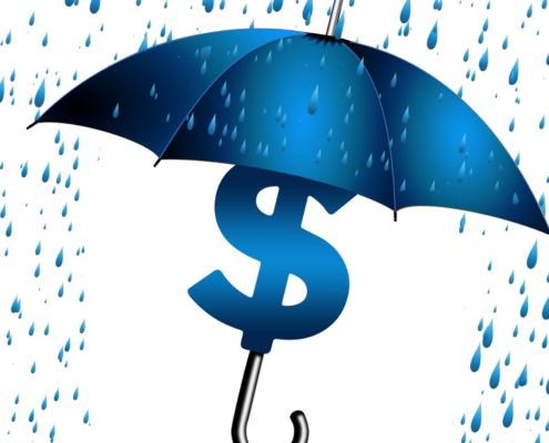 Umbrella Insurance Policy Odessa & Midland, Texas