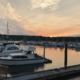 Boat insurance midland odessa, tx