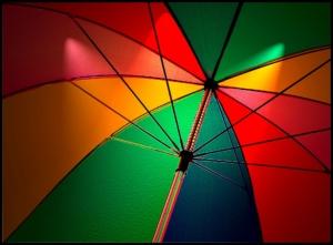 Commercial Umbrella Insurance Odessa Midland