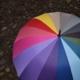 Personal Umbrella Insurance Midland, Odesa