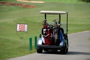 Golf Cart Insurance Policy Odessa, TX