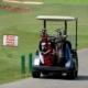 Golf Cart Insurance Policy Odessa, TX
