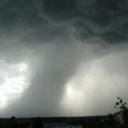 Tornado Home Insurance Coverage in Texas