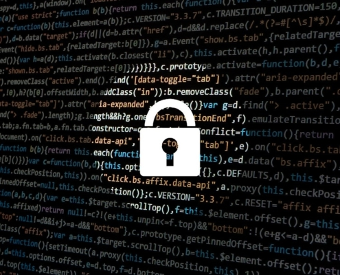 Texas Cyber Insurance Policy