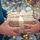 Insurance Gifts that need insurance coverage in Texas