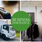 Insurance for Entrepreneurs in Texas